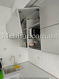 Кухня №9, фото 10