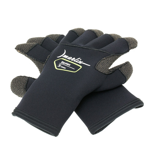 Перчатки Marlin KEVTEX