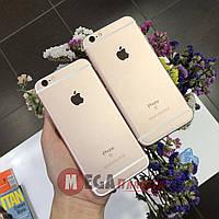 Apple iPhone 6s 64GB Rose Gold Б/У