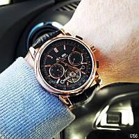 Классические часы ААА класса, фото 1