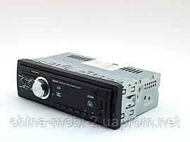 Pioneer 1788BT car MP3 190W  4*45W  копия, FM автомагнитола с bluetooth, фото 3