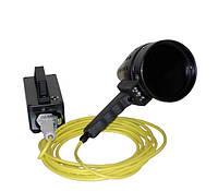 Портативная ультрафиолетовая лампа HELLING UV-Inspector 3000 N