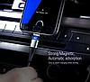 Кабельмагнитный шнур microUsb Ugreen 1м, фото 6