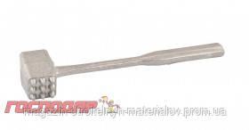 Господар  Молоток кухонный металлический 235 мм, 180 г, Арт.: 92-0177