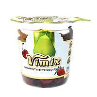 Сухофрукты vimix фруктово-ягодные, 100 г Спектруммикс