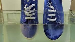 Заказать НАНОПОДАРОК БОЛЬШОЙ Hydrop для обуви и одежды