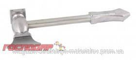 Господар  Молоток - топор кухонный металлический 290 мм, Арт.: 92-0838