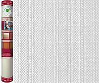 """Обои стекловолоконные WELLTON OPTIMA декоративные """"Модерн-WO125"""" , 25 кв.м"""