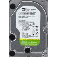 "NEW! Жесткий диск / Western Digital / WD20EURX / AV / 3.5"" / 2ТБ / 5400rpm / SATA 6Gb/s / 64MB / OEM / 3 года гарантии!"