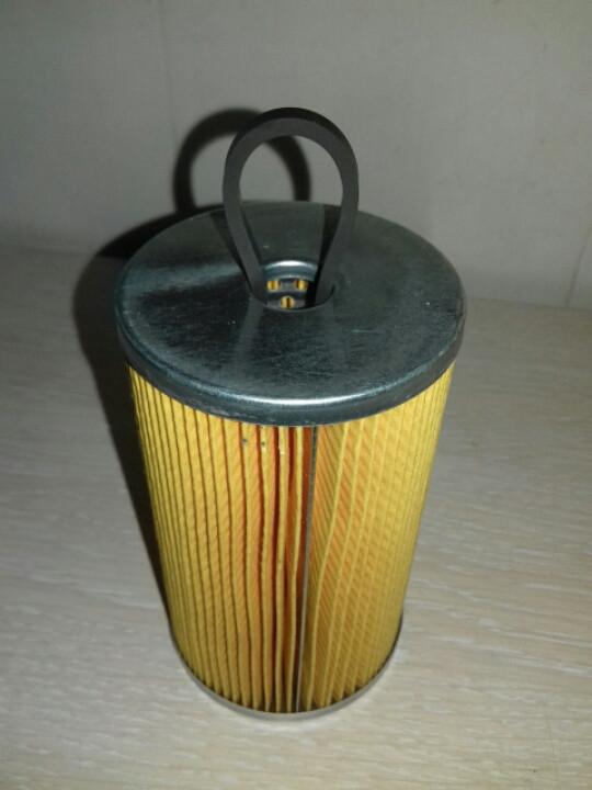 Фильтр топливный Wix Камаз