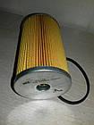Фильтр топливный Wix Камаз, фото 2