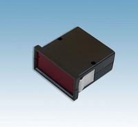 Світлофільтр для KM61, фото 1