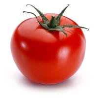 Насіння помідорів у малих упаковках