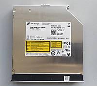 DVD привід для ноутбука Dell Latitude e5430. Оригінал!