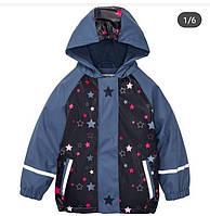 """Курточка на флисе """"Lupilu"""""""