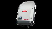 Инвертор сетевой для солнечных панелей Fronius SYMO 6.0-3-M 6 кВт, 3 Фазы/ 2 трекера