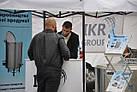 Фотозвіт. VII Міжнародна агропромислова виставка AGROEXPO-2019. Кропивницький.