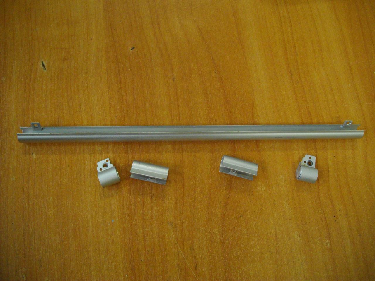 Заглушки, крышки петель матрицы HP EliteBook 2170p бу