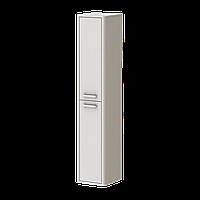 Пенал Ювента Geneva GnP-170 подвесной белый
