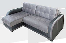 Угловой диван Бартон, фото 2