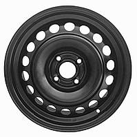 Диск колесный Mitsubishi, Nissan R15, 6J PCD 4x114.3 ET 46 DIA 67.1