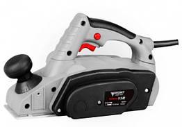 Рубанок электрический Forte P 3-82