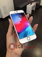Apple iPhone 7 128GB Rose Gold Б/У