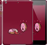 """Чехол на iPad 5 (Air) Печенье """"911c-26"""""""