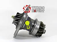 Картридж турбины 53319886708, 53319706708, MAN Generator, 331 Kw, D2876LF4V, 51.09100-7467, 1998+, фото 1
