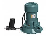 Насос поверхностный для воды 410 Вт Sturm WP9741A