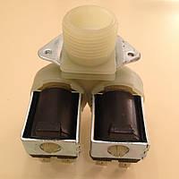 Клапан заливной (2-180)