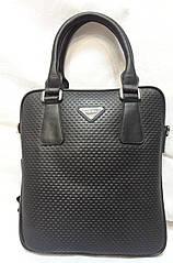 Мужская сумка - планшет HT