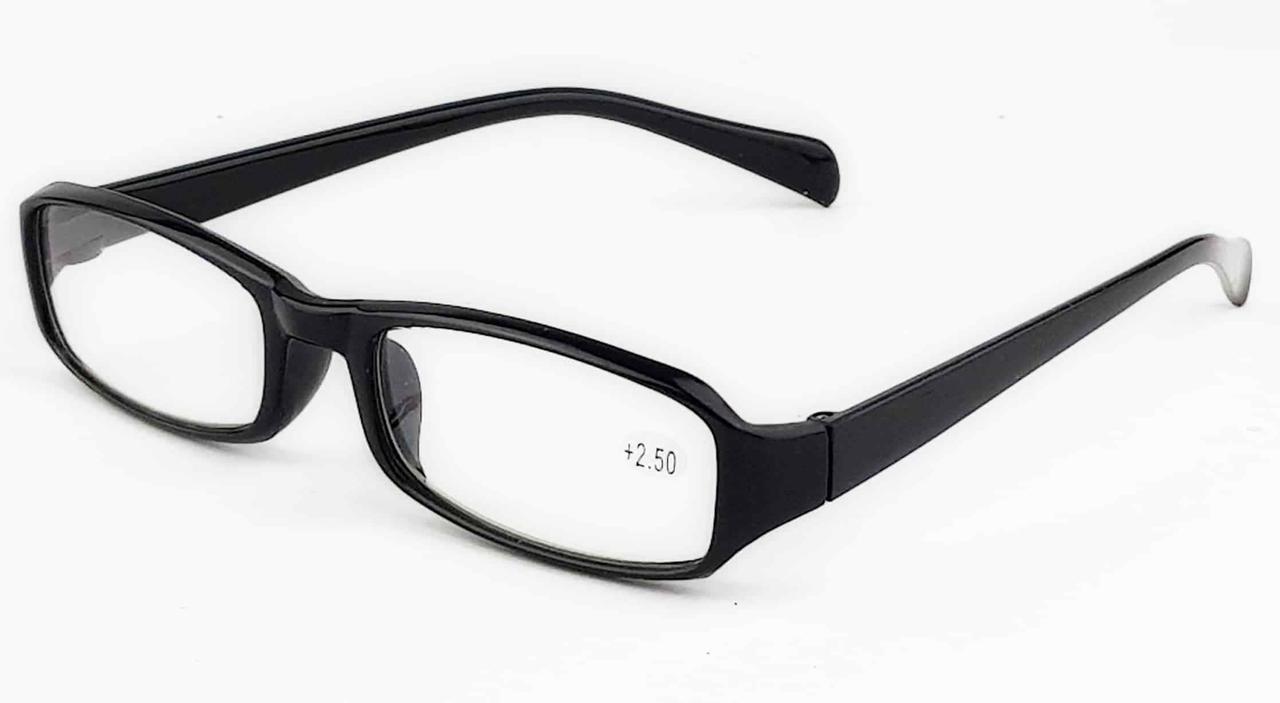 Очки с диоптриями для зрения 801/802