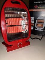 Электро обогреватель Domotec Heater MS5952, фото 1