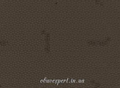 Резина набоечная VIBRAM 7179 DUPLA 12, р. 56*85 см, т. 6 мм, цв. коричневый
