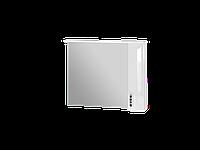 Зеркальный шкаф Ювента Trento TrnMC-100