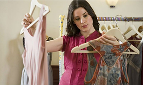 8 предметов одежды, на которых лучше не экономить