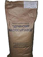 [Оригинал] Щучин КСБ 80 - 5 кг