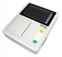 Электрокардиограф ВЕ300A 3-канальный
