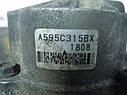 Генератор Ford Transit 1994-2000г.в. + вакуумный насос 2,5TD 12V 95A D03XA, фото 5
