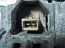 Генератор Ford Transit 1994-2000г.в. + вакуумный насос 2,5TD 12V 95A D03XA, фото 6