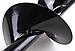 Шнек буровой (бур) на мотобур : 250 мм, фото 3