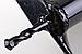 Шнек буровой (бур) на мотобур : 250 мм, фото 4