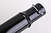 Шнек буровой (бур) на мотобур : 250 мм, фото 6