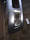 №38 Б/у бампер передний для Suzuki SX4 2006-2014 7171175K107, фото 2