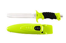 Нож для дайвинга 275 мм Grand Way SS 10