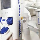 Дозатор пипеточный одноканальный (1 мкл-50 мл) Eppendorf Multipette E3, фото 5