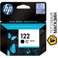 HP CH561HE картридж для hp deskjet 1050, 2050, 2050s