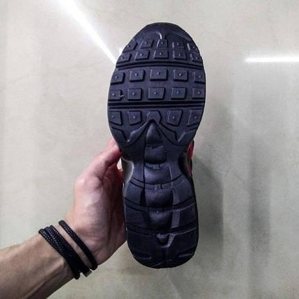 Кроссовки Женские Nike TN 97, фото 2