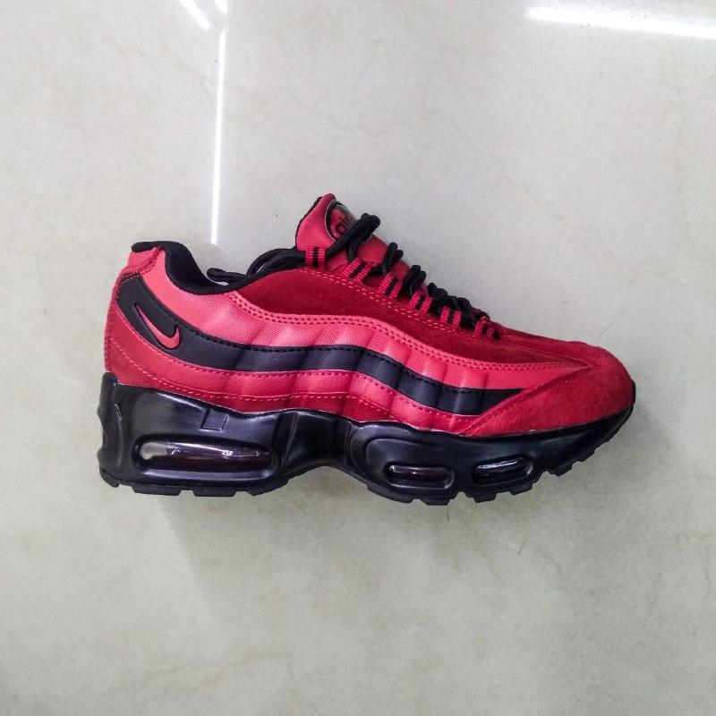 Кроссовки Женские Nike TN 97